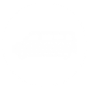 Excursões